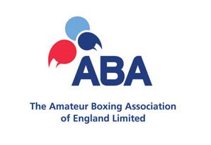 Amateur Boxing Association of England