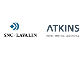 Atkins Global