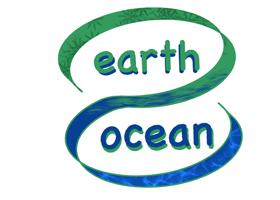 Earth to Ocean Ltd