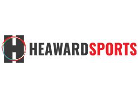 HeawardSports Ltd