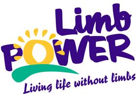 Limb Power