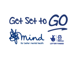 Mind - For Better Mental Health