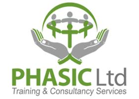 Phasic Limited