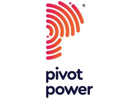 Pivot Power