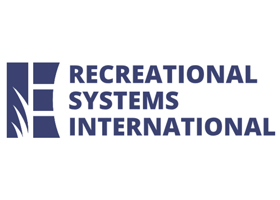 Recreational Systems International