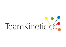 TeamKinetic
