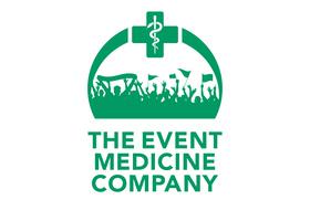 The Event Medicine Company