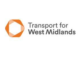 Transport for West Midlands