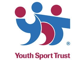 Youth Sport Trust