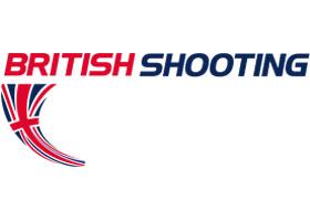 British Shooting