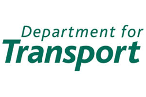 Department for Transport (Dft)