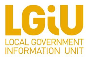 Local Government Information Unit (LGIU)